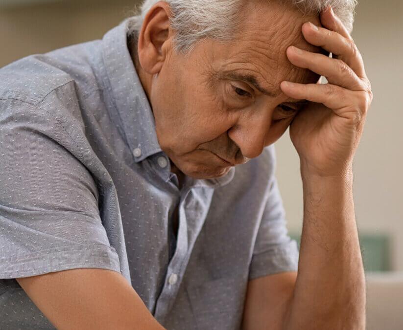 Slechte Matras Gevolgen : Dit zijn de gevolgen van een slecht matras bij artrose
